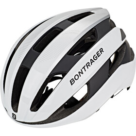 Bontrager Circuit MIPS CE Casque, white
